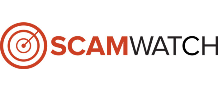 Scam Watch – 3 Tips to protect your business from scams
