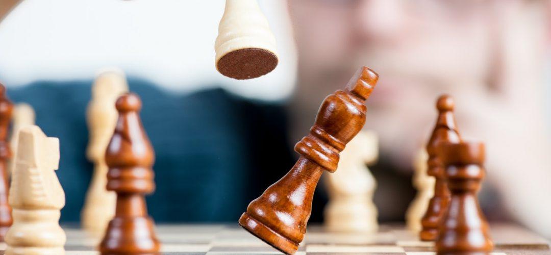 battle-board-game-castle-277124 (1)
