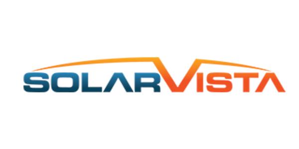 solarvista-logo-edited